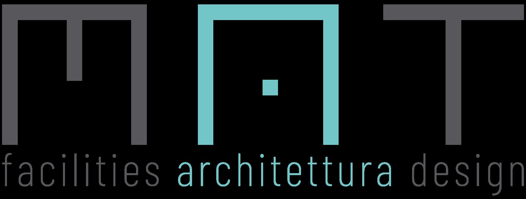 Lavoro Per Architetti Torino mat architettura - studio architettura torino