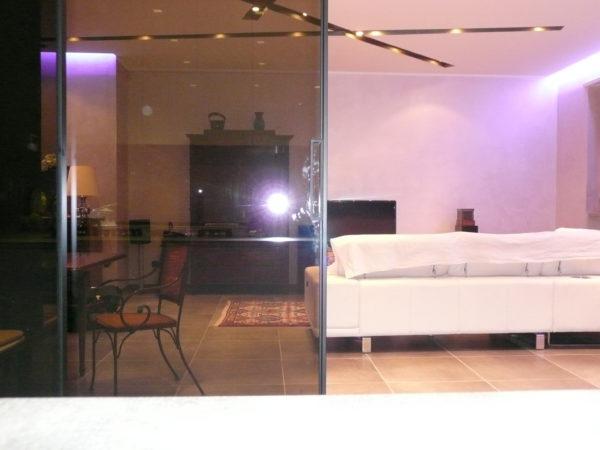 Ristrutturazione Appartamento in Corso Monte Cucco Torino