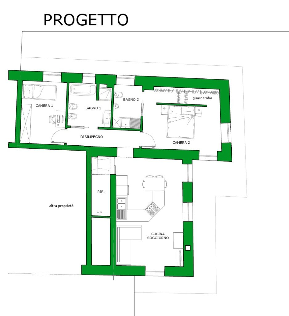 progetto_pino torinese